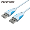 Vention High Quality USB 2.0 Type A Male To Male USB Cable