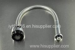 0.5m Stainless Steel Shower Hose