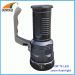 10W Cree LED rechargeable 18650 hand torches reparing lamp work light camping or hunting lanterns