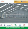 High Strength Aluminum Frame Storehouse/Storage Tent for Sale