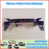 GWM Steed Wingle A3 Car Auto Bearing protector shaft 2801380-K12