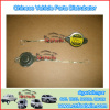 GWM Steed Wingle A3 Car Auto Bearing radiator cap 1301040-P00