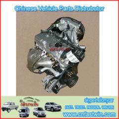 GWM Steed Wingle A3 Car Auto Engine parts