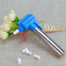 electric tooth polisher for home use