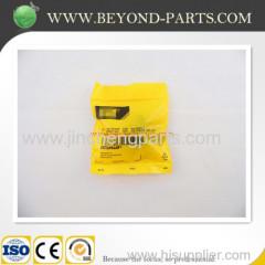 Caterpiller spare parts E320D Excavator crankshaft sensor 238-0120