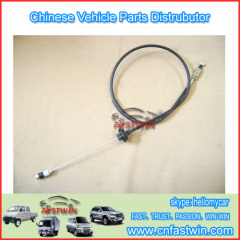 GWM Steed Wingle A3 Car Auto cable 1108200-K46