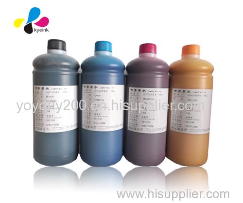 dtg ink textile ink textile pigment ink
