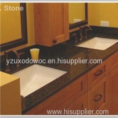 Artificial Quartz Restaurant Counters
