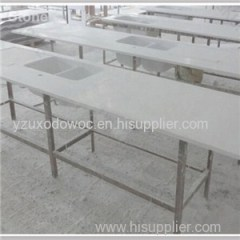 Solid Quartz Surfaces Product Product Product
