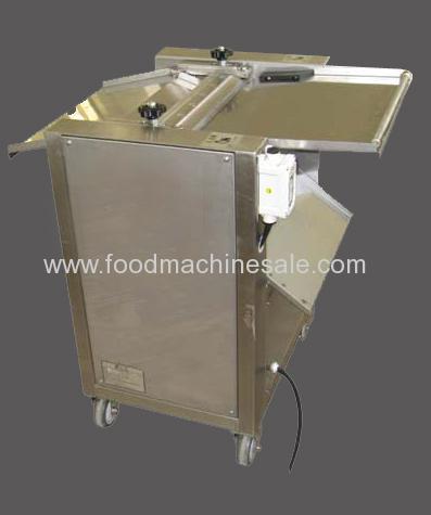 skinning machine for sale