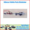 GWM WINGLE STEED A5 AUTO STEERING SHAFT 3404100-P01