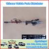 GWM WINGLE STEED A5 AUTO STEERING SHAFT 3404110-P00