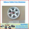 GWM WINGLE STEED A5 AUTO WHEEL RIM 3101101A-K85