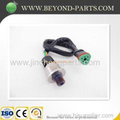E330C 330C Caterpiller parts excavator oil pressure sensor 224-4536