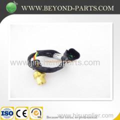 Caterpiller Excavator spare parts 320 E320 oil pressure sensor 239-3478