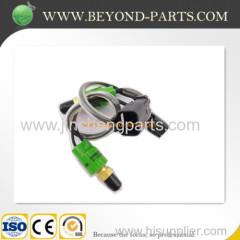 Caterpiller 320B E320B excavator low press sensor 106-0180 20ps767-9 square plug