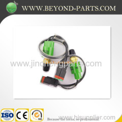 Caterpiller spare parts Excavator E320B sensor low press switch 106-0179 20ps767-7