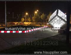 parking Lot Use Led kerbstone Light
