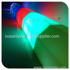 Traditional Curbstone Replacement LED Plastic kerb Stone Light