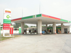 Diesel fuel dispenser wholesale