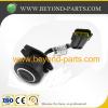 Daewoo excavator parts DH220-5 throttle rotary knob switch 2552-1004
