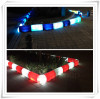 Traditional Curbstone Replacement LED Plastic kerbstone Light