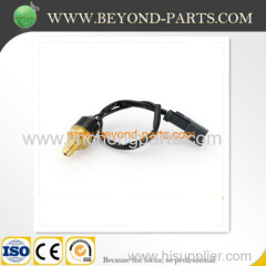 E320D Caterpiller excavator pressure sensor 309-5769 309-5795