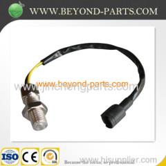 Caterpiller spare parts E320 excavator rpm revol sensor 5I-7579