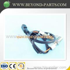 Caterpiller spare parts E320B E320C excavator revol sensor 125-2966 196-7973