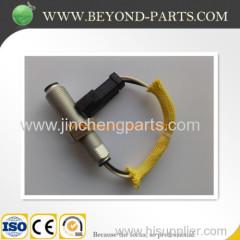 E330B E330C Caterpiller excavator rpm revol sensor 189-5746