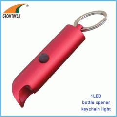 LED keychain light 15 000MCD super bright 3*LR44 mini pocket lamp outdoor emergency lamp CE RoHS approval