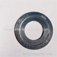 Reducing Washer Product Product Product