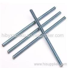 All Threaded Rods Product Product Product