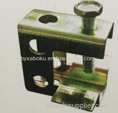 All-Direction Hanger Product Product Product