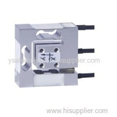 Multidirection Force Measuring Load Cell LAN-X1