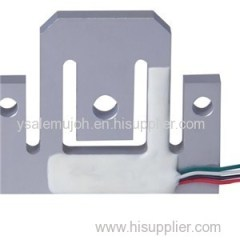 Postal Scale Load Cell LAA-W7