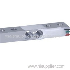 Jewellery Scale Load Cell LAA-H1