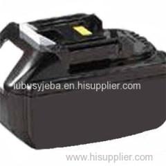Makita 18V3Ah Battery Pack BL-1830