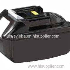 Makita 18V1.5Ah Battery Pack BL-1815