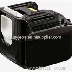 Makita 14.4V3Ah Battery Pack BL-1430