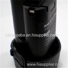 Makita 7.4V1.5Ah Battery Pack BL-7415