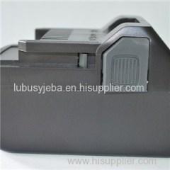 Hitachi 18V3Ah Battery Pack HIT-1830