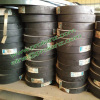 High Quality Chinaelastomeric Bearing Pads (Suit to Large Span)