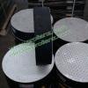 Spherical Bearing for Bridge (Sold to Philipine)