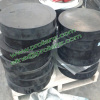 Spherical Bearing for Bridge Construction (Sold to Philipine)