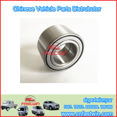 ZOTYE FRONT WHEEL BEARING