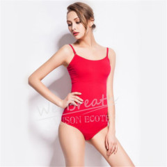 Apparel & Fashion Underwear & Nightwear Shapers Sexy Seamless Shaper Three Colors Available Body Suit