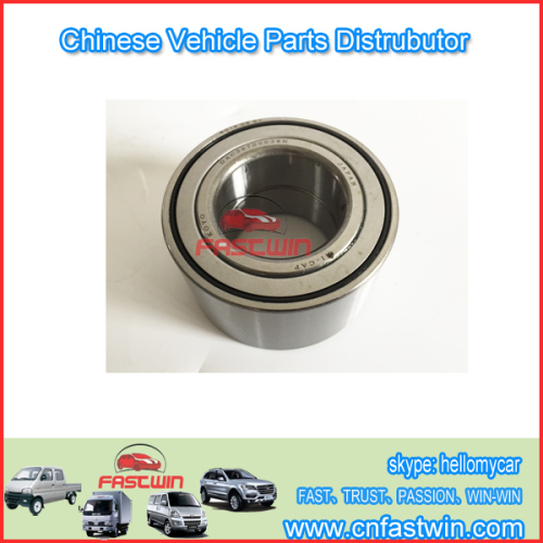 ZOTYE AUTO FRONT WHEEL BEARING