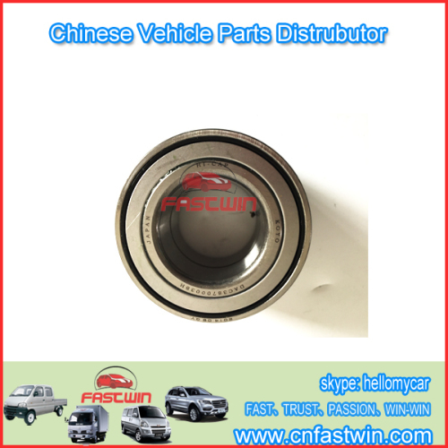 FRONT WHEEL BEARING FOR ZOTYE