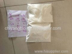 THJ018(5F THJ018) with low price 5FTHJ018 research chemical